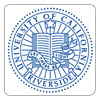 University of California at Riverside logo
